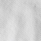 Ткань фильтровальная (полиэфирная)