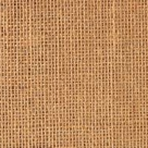 Ткань упаковочная мешковина пл.220