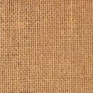 Ткань упаковочная пл.380