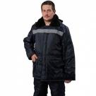 """Куртка """"Зима"""""""