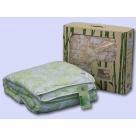 "Одеяло ""Бамбуковое"""