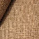 Ткань упаковочная мешковина пл.275