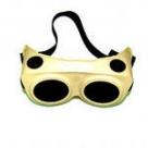 Очки защитные с непрямой ветниляцией ЗН-13Г